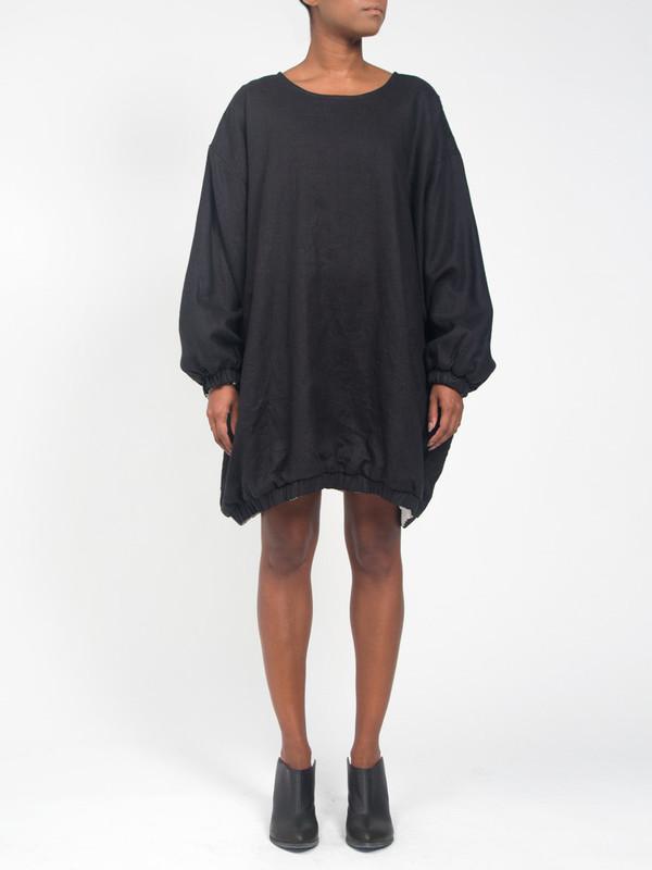 69 Reversible Sweatshirt