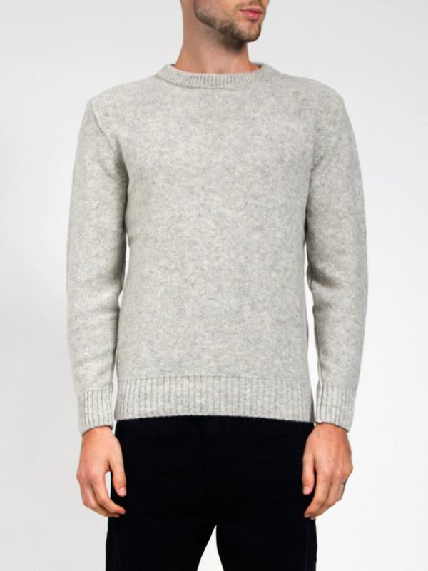 Men's La Paz Sousa Sweater