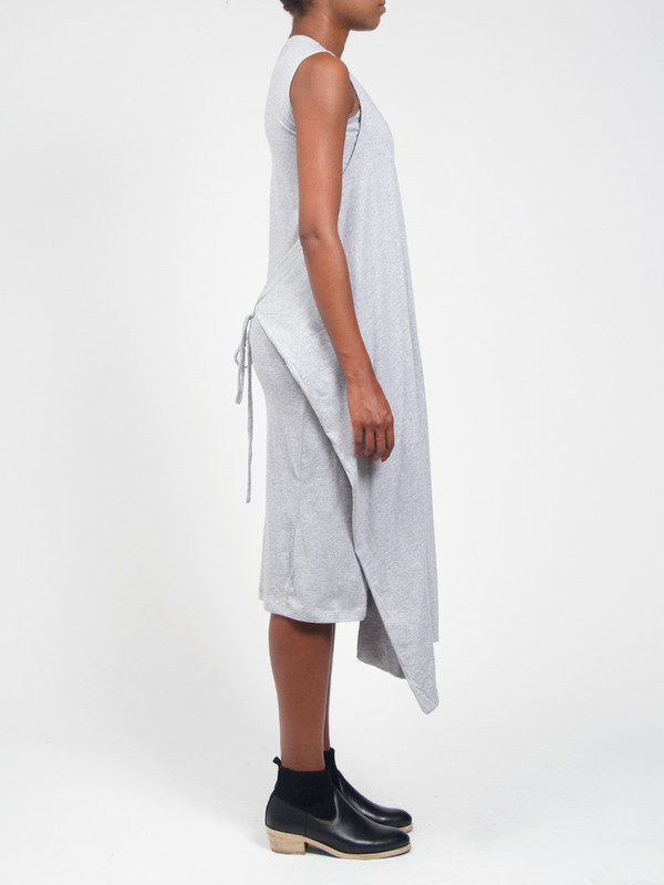 Kowtow Volute Dress