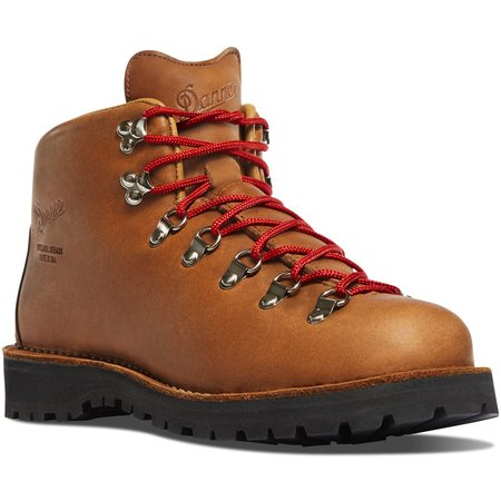 Danner Mountain Light - Cascade Clovis