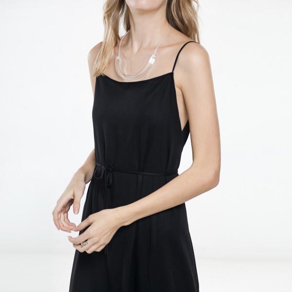 Shaina Mote Apron Dress