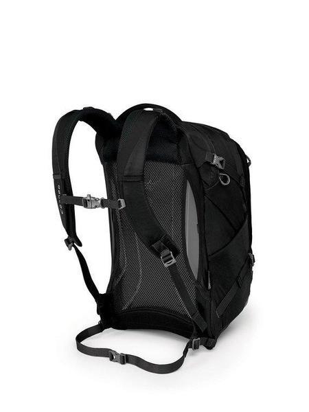 Osprey Tropos Pack - Black