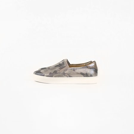 Trask Lillian Sneaker