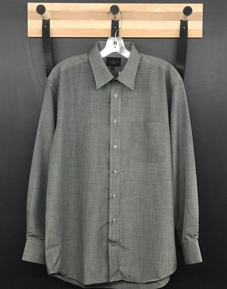 Leo Chevalier 389850P Shirt