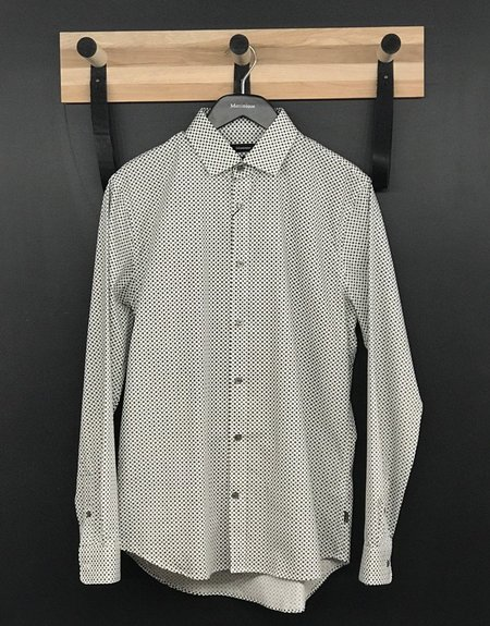 Matinique Trostol B1 Dress Shirt