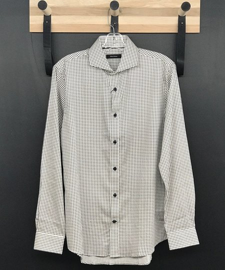 Matinique Trostol Bc Dress Shirt