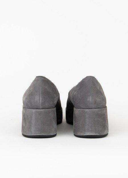 Clementines Camper Sisia Slip-on - Grey