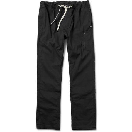 Vuori Ripstop Climber Pant - Charcoal