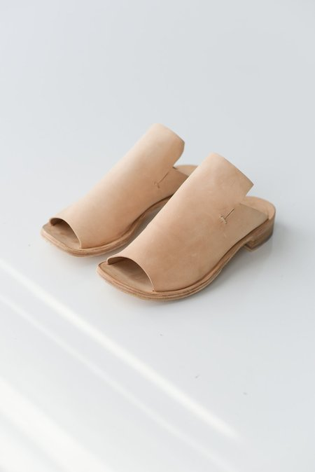 Officine Creative Idra Slides - Natural