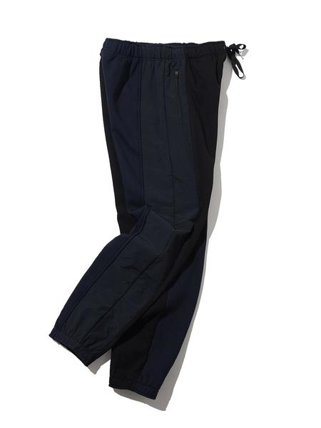 7253e2cad4 NEW YORK FLASH SALE in Blue from Indie Boutiques | Garmentory