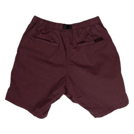 Gramicci Japan NN Shorts - Deep Purple