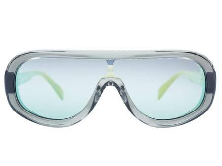 Celine 40021I Glasses - GREY