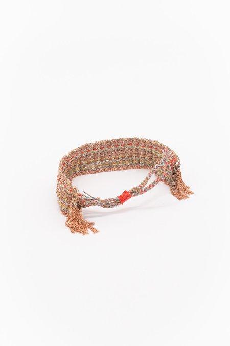 Marie Laure Chamorel Bracelet - Ibiza