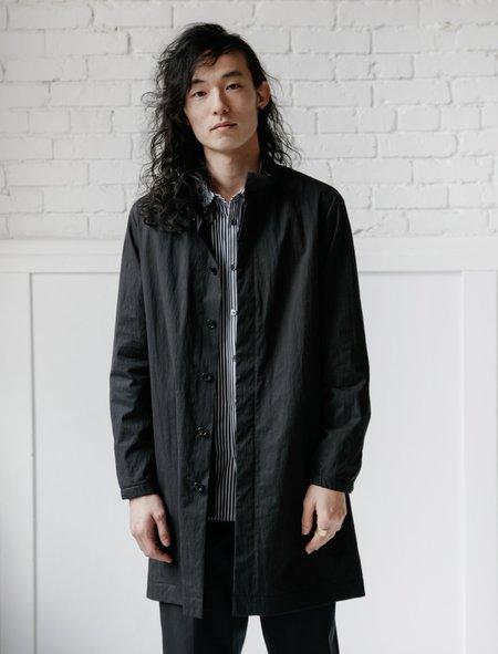 Stephan Schneider Eclipse Jacket - Black