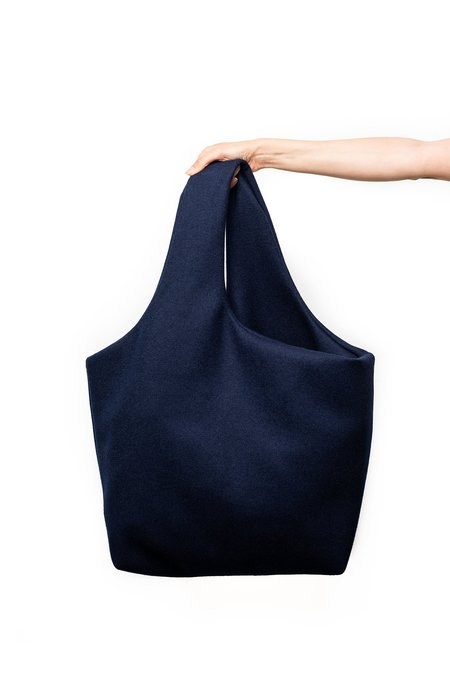 Elly Arif Noether Tote Bag
