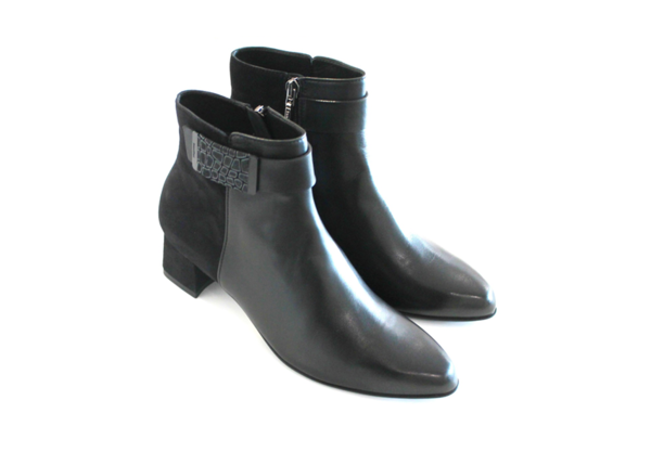 Beautifeel Siena Boot