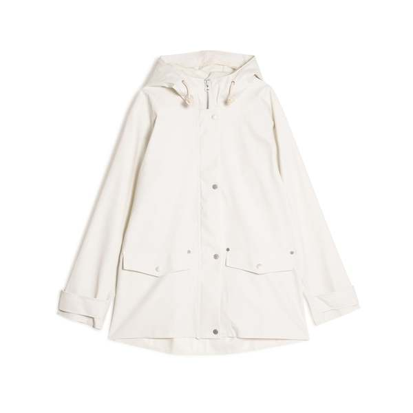 Norse Projects - Sus Rain Jacket