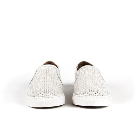 Trask Lillian Sneakers - Ivory