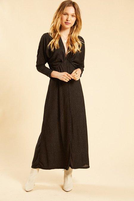 Lush Gwyneth Dress