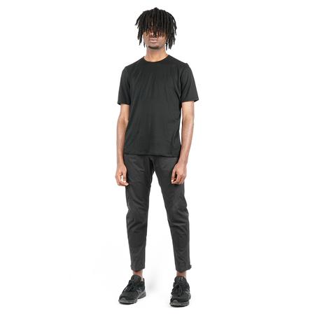 Arc'teryx Veilance APPARAT PANT - BLACK