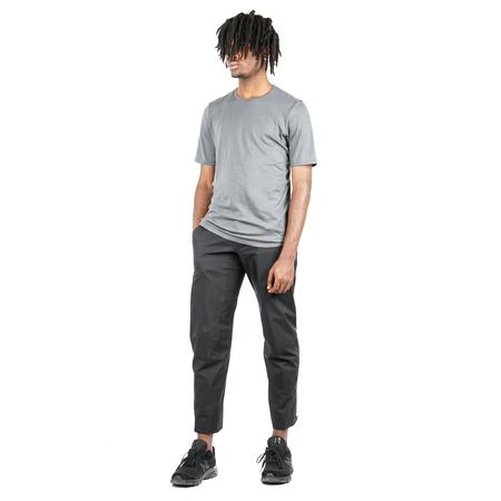 Arc'teryx Veilance SEQUENT LT PANT - BLACK