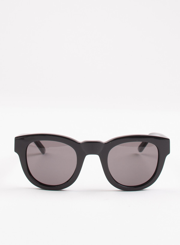 Men's Sun Buddies Type 04 Black