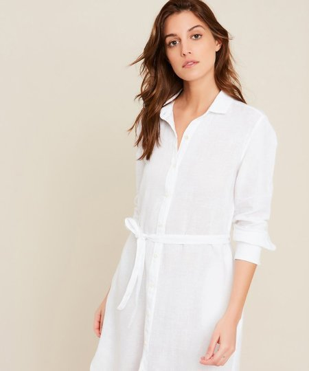 Hartford Resonance Dress - Ivory