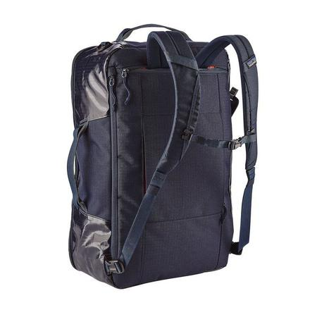Patagonia Hole MLC 45L Backpack - Black