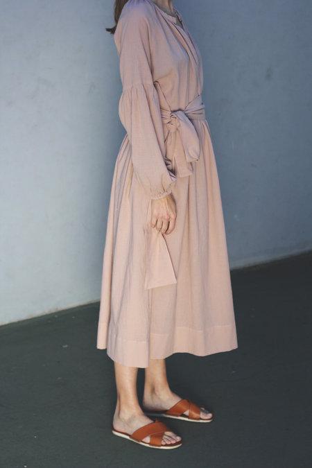 Lindsay Robinson Mesa  - Rose
