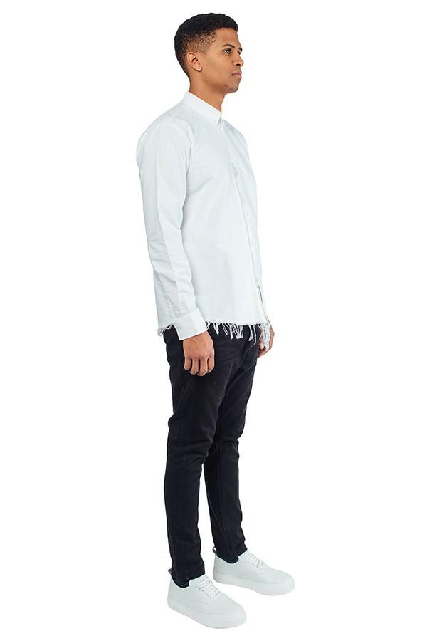 Men's Soulland Robinson Shirt
