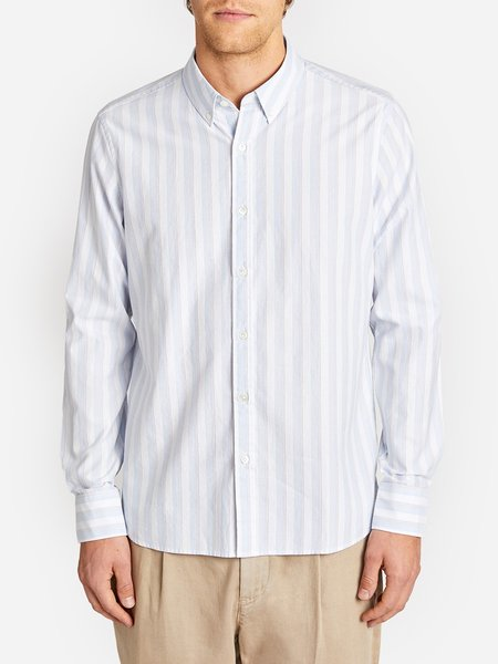 ONS Bastion Button Down