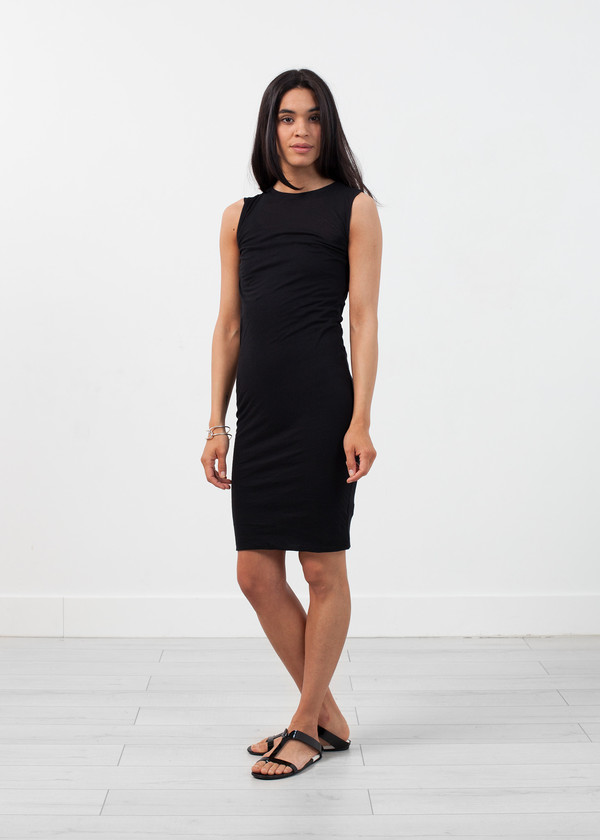 Drifter Desna Dress