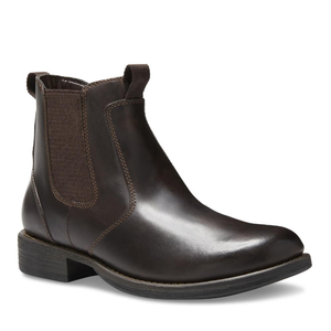 78a97016bed More like this... Eastland Daily Double Boots.  115.00. Animal Traffic