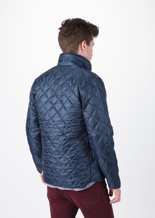 Men's Homecore Hansel Jacket