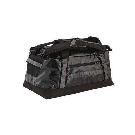 0e573e3841 Patagonia Black Hole Duffel Bag 45L - Black