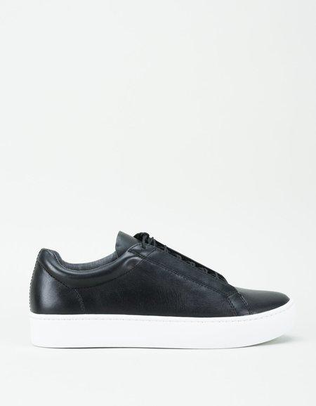 6a1fd69185 Vagabond Zoe Sneaker - Black Vagabond Zoe Sneaker - Black