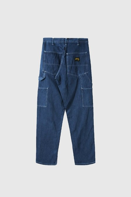 Stan Ray Painter Pant - 80's Denim