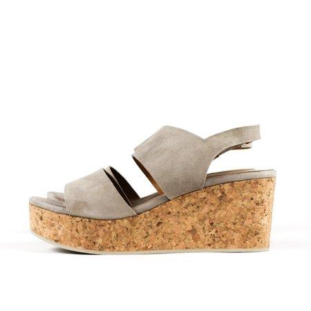 Coclico Glassy Sandal