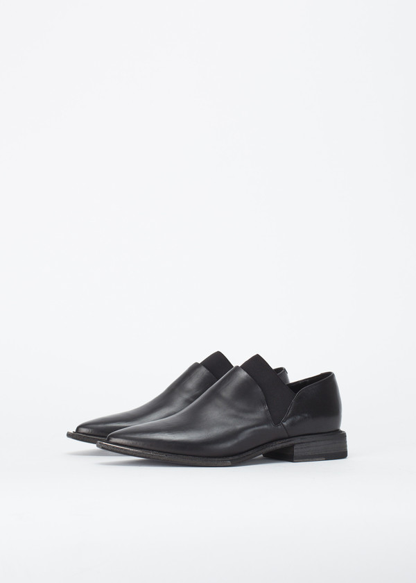 Vic Matie Scarpa Loafer