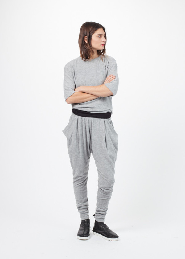 Drifter Skylor Tapered-fit Lounge Pant