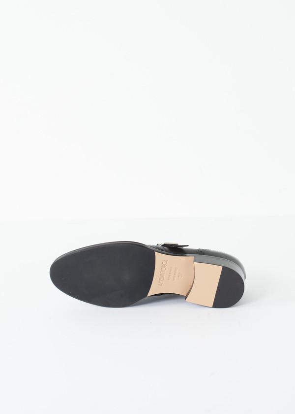 Amelia Toro Wrapped Golf Shoe