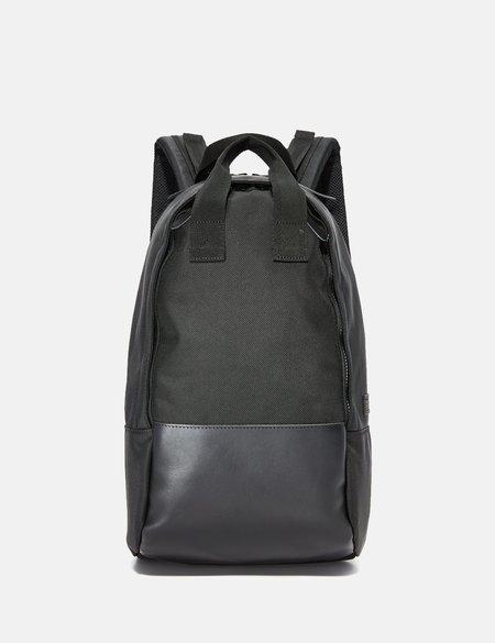 Buddy Ear Tote Backpack - Black