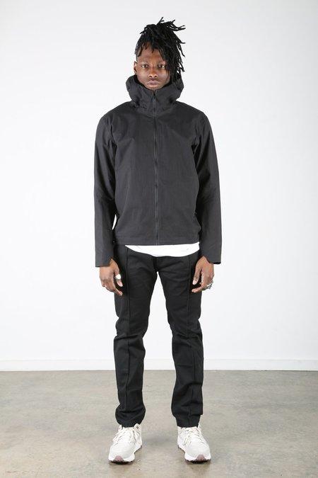 VEILANCE Isogon Jacket - Black
