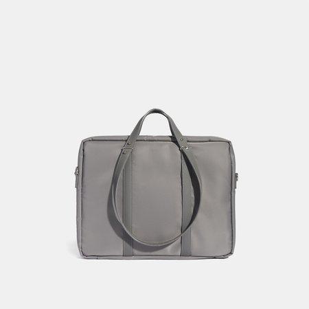 Haerfest Briefcase - GREY