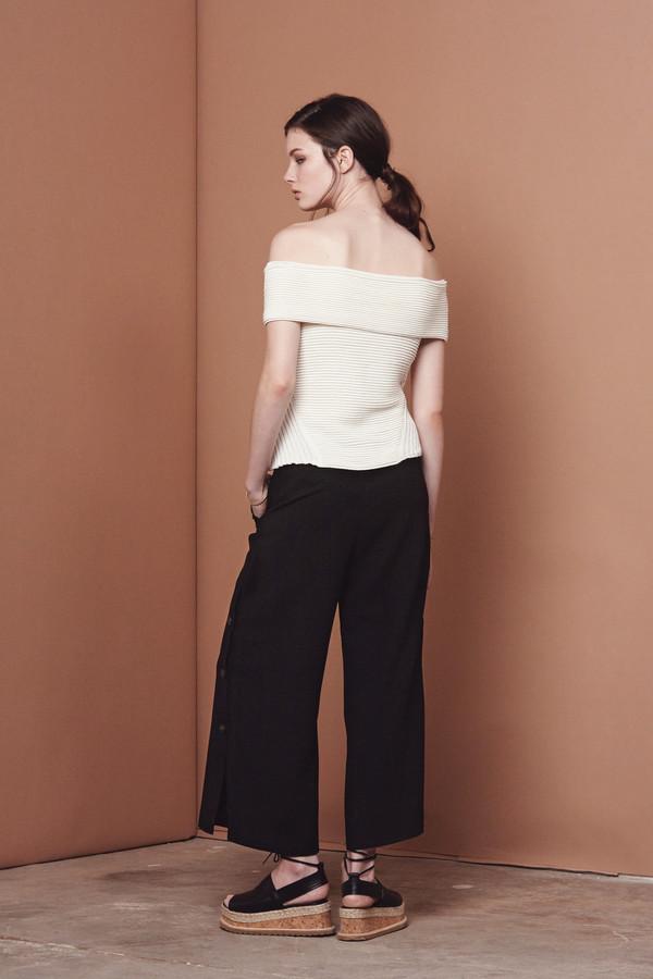 Cosette Anouk Pants