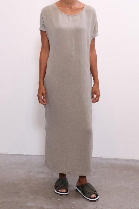 2480cfd796 ... Black Crane Ester Dress - Sand