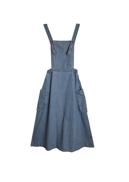 L.F.Markey Floyd dress