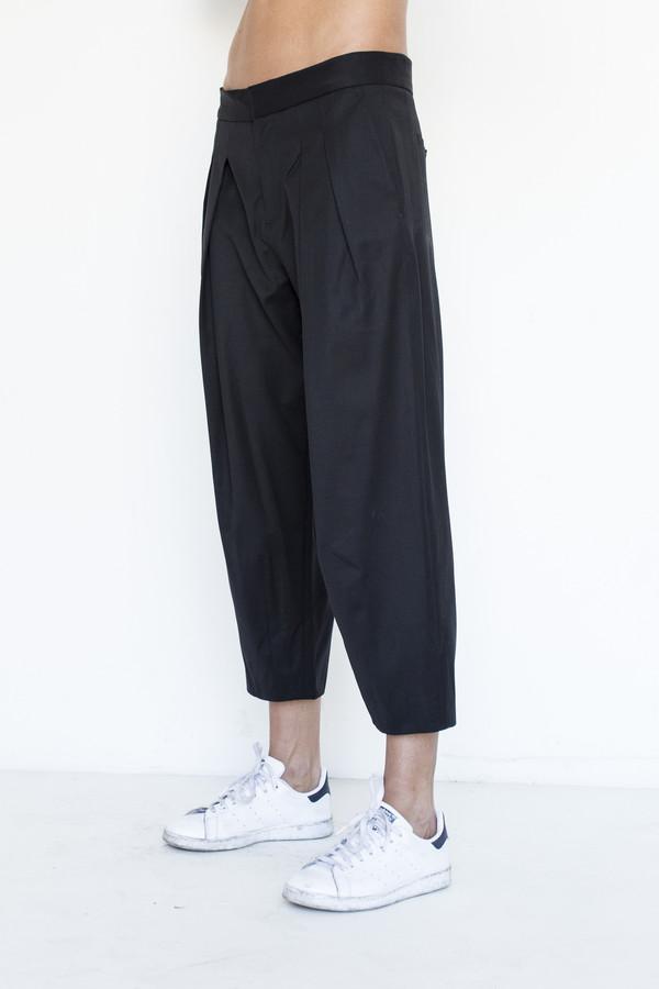 FFIXXED Modern Matters Trouser