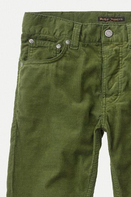 Nudie Jeans Grim Tim - Cord Lawn