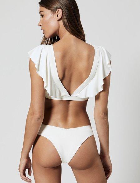 41fd49324f Frankie Delilah Bikini Bottom Frankie Delilah Bikini Bottom